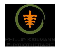 Physiotherapie Praxis Phillip Keilmann in Münster